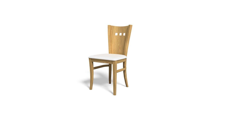 כסא פינת אוכל אריזונה
