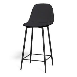 כיסא בר ג'וליה