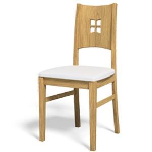 כסא B222