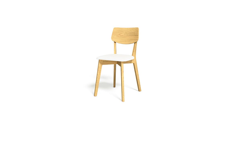 כסא פינת אוכל אקספרס