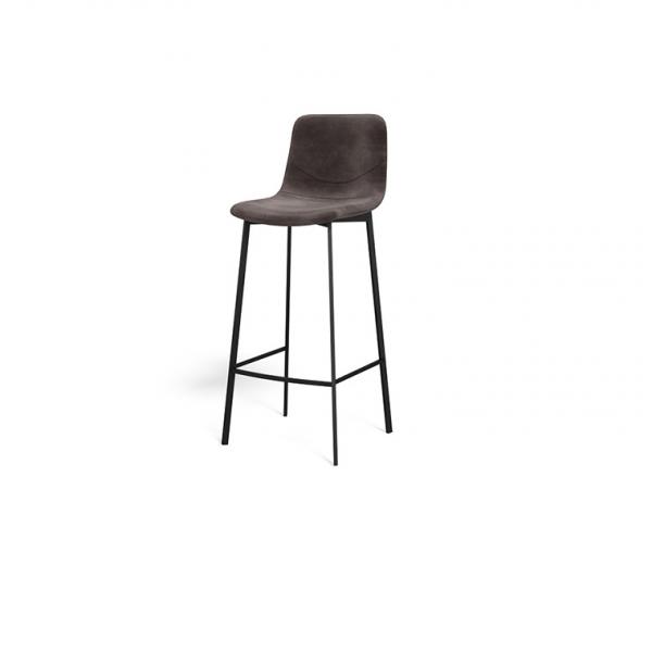 כסא בר גרייס