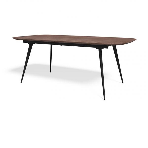 שולחן פינת אוכל מיוזיק