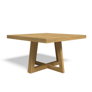 שולחן פינת אוכל אוסטין