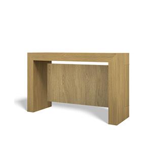 שולחן קונסולה קונספט