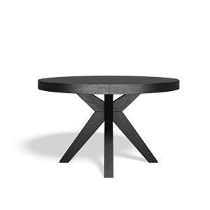 שולחן קרוז