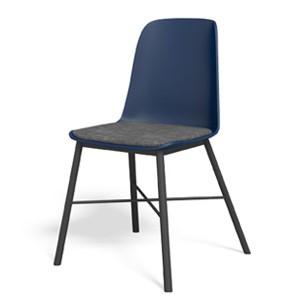 כסא פינת אוכל דאלאס