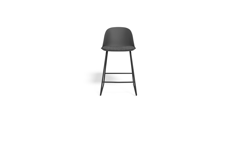 כסא בר דאלאס