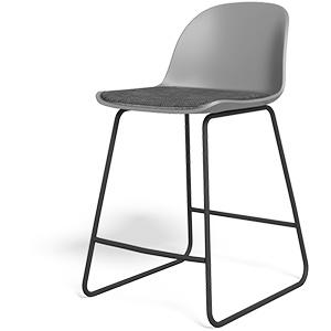 דאלאס כסא בר