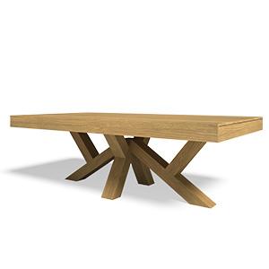 שולחן דיסקו