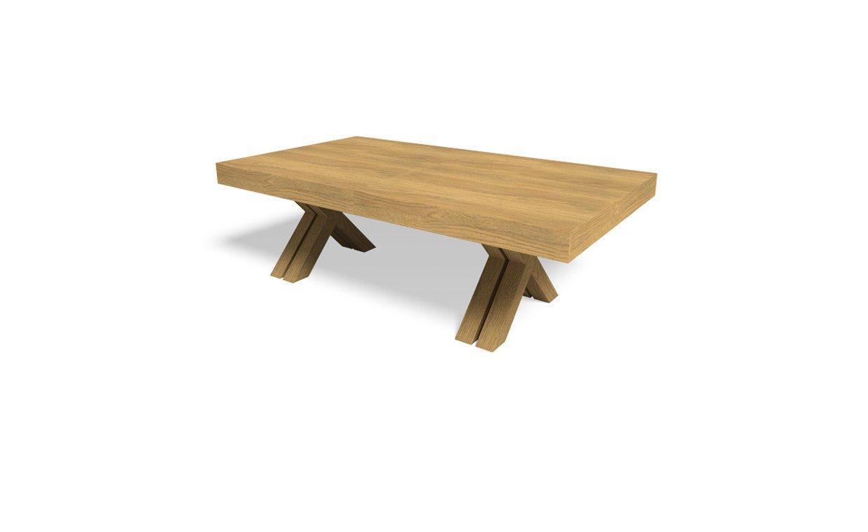 שולחן אוכל