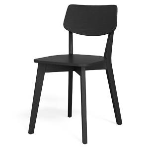 כיסא אקספרס