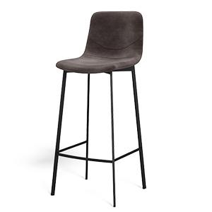 כיסא בר גרייס