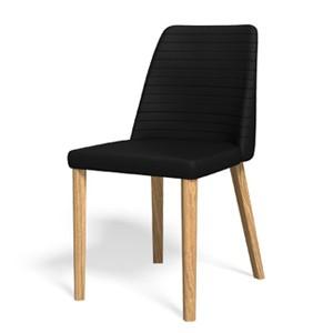 כיסא גארדן