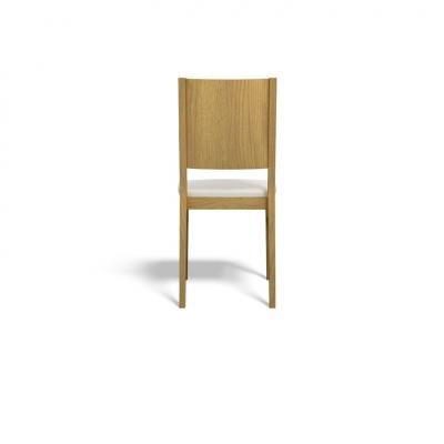 כסא פינת אוכל אירוס