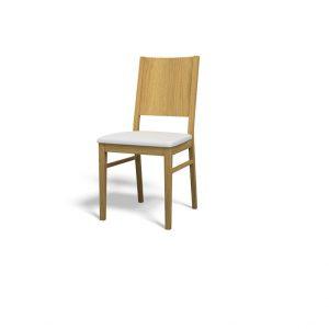 כיסא אירוס