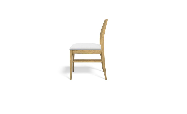 כסא פינת אוכל לוגאנו