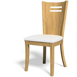 כסא מטאור