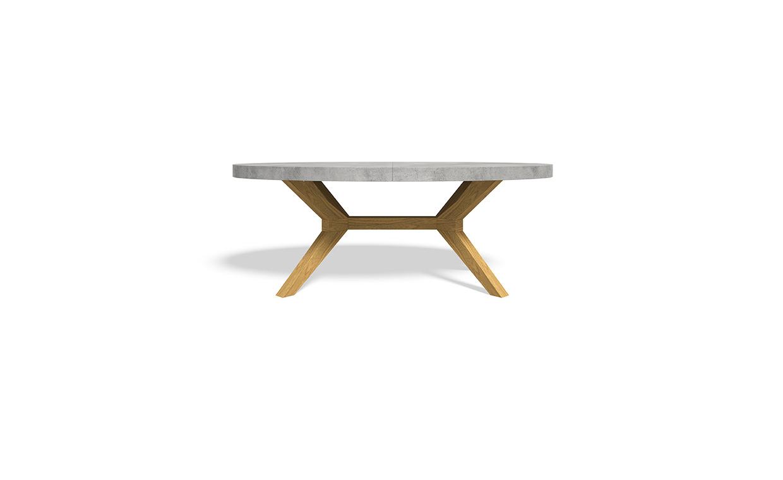 שולחן פינת אוכל מיסיסיפי