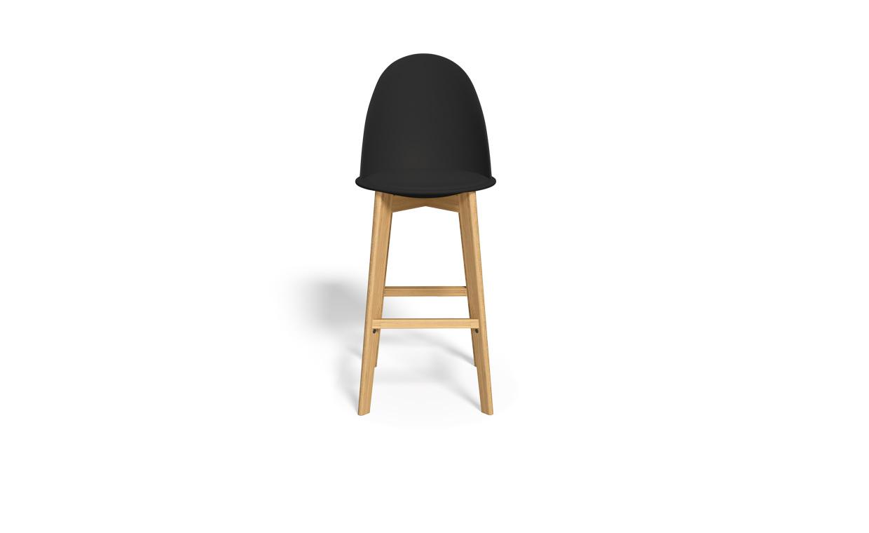 כסא בר פרדייז