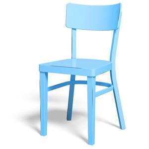 כסא פרונטו