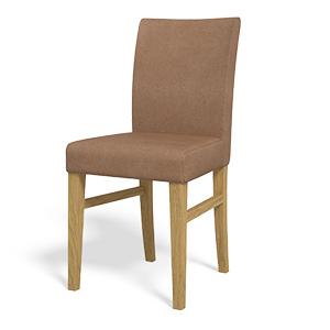 כסא קווין