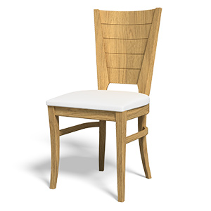 כסא רוקפור