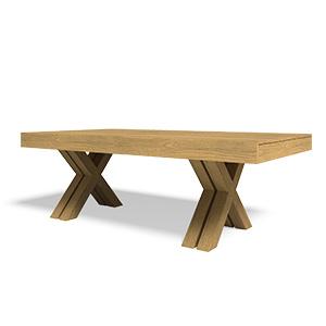 שולחן סלפי