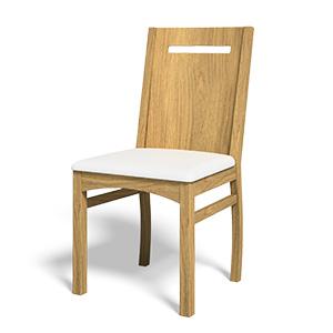 כסא סלוט
