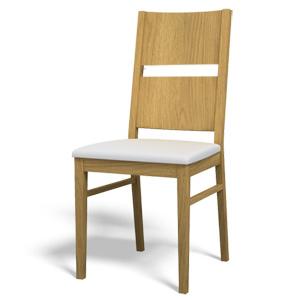כסא סורבט