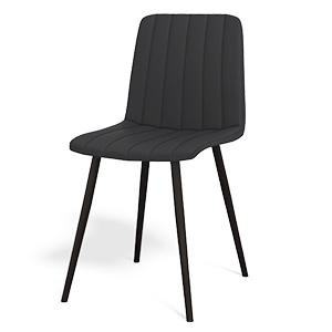כסא פינת אוכל ספיידר