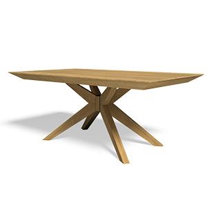 שולחן ספליט