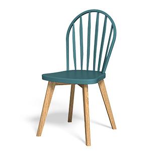 כסא ספורט