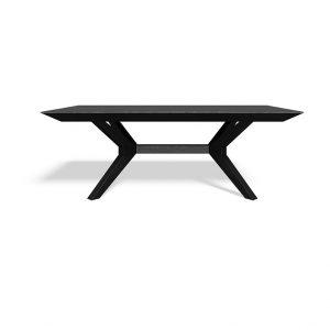 שולחן פינת אוכל סאן