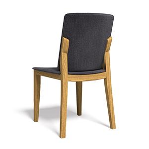 כסא תים