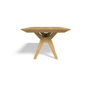 שולחן פינת אוכל טאצ'