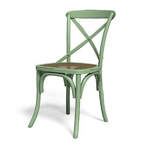 כסא טראנס