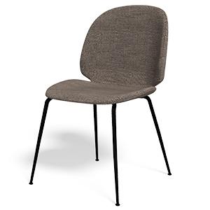 כיסא טרנד