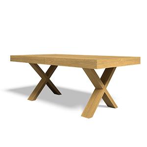 שולחן ווסט