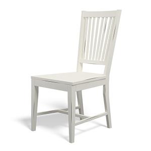 כסא לייט