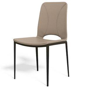 כיסא דיווה