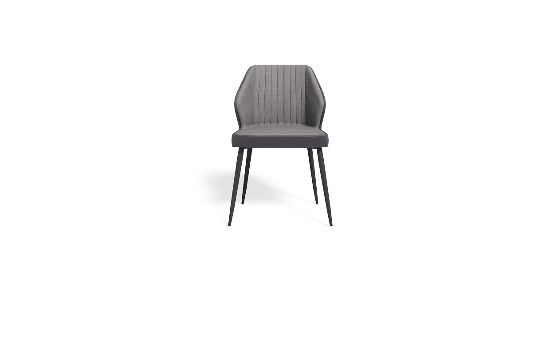 כסא פינת אוכל סיאטל