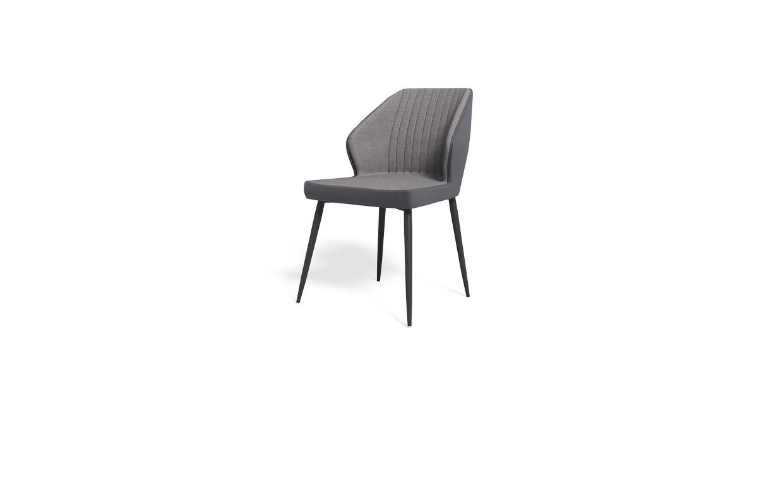 כיסא סיאטל