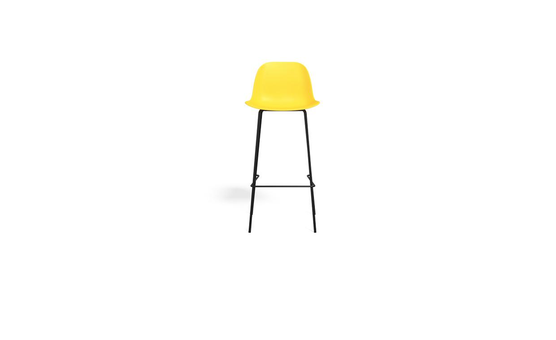 כסא בר צ'ייסר