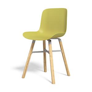 כסא קולומבוס
