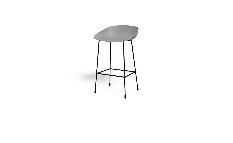 כסא בר סייקל
