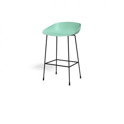 כיסא בר סייקל