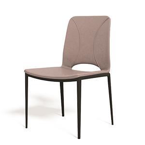 כסא דיווה