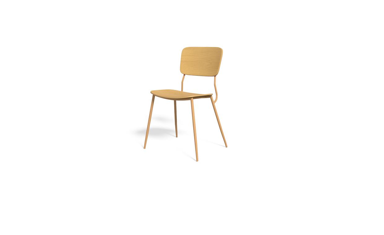 כיסא דומוס