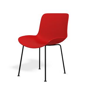 כסא דבלין