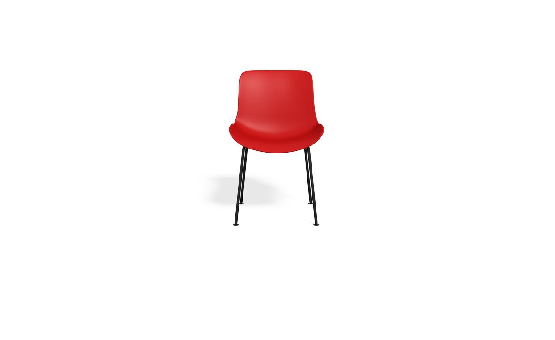 כסא פינת אוכל דבלין